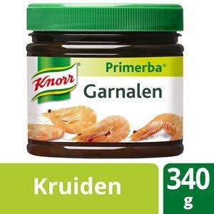 Knorr Primerba Glace de Crevettes