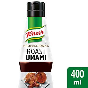Knorr Professional Intense Flavours Roast Umami -