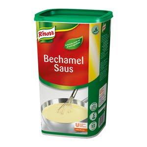 Knorr Sauce de base Béchamel