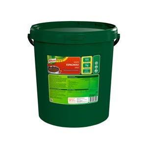 Knorr Sauce de Base Espagnole