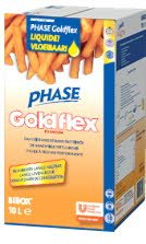 Phase Goldflex BiB