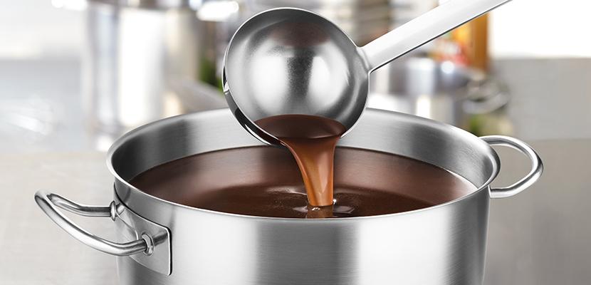knorr fonds de cuisine fond brun unilever food solutions