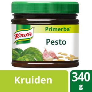 Knorr Primerba Pesto