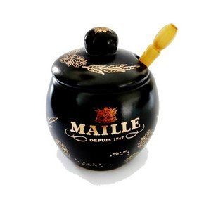 12 Moutardiers Maille offerts !