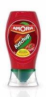 Amora Petit Ketchupier 280 g