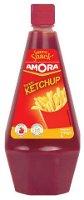 Amora  Sauce Snack' Tomato Ketchup 1L