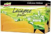 Knorr Collezione Italiana Lasagne 5kg