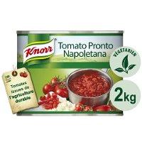 Knorr Collezione Italiana Sauce Tomatella/Napoletana 2 kg