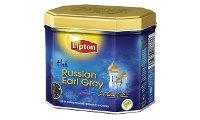 Lipton Russian Earl Grey 200 g