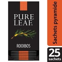 Pure Leaf Infusion Rooïbos 20 sachets pyramides