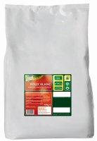 Roux Blanc Spécial Liaison Froide 10kg