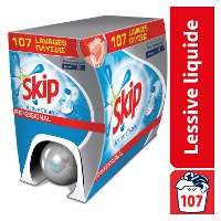 Skip Professionnel Bag In Box 7,5L