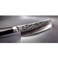 Une chance d'être tiré au sort pour gagner un Couteau japonais Usuba Kai ! (offre réservée à la restauration privée)