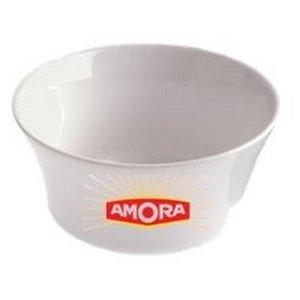 6 coupelles Amora offerte pour mettre en avant vos sauces ! -