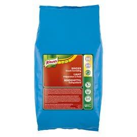 Knorr 1-2-3 Liant à froid 2kg