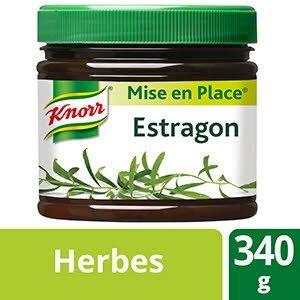 Knorr Mise en place Estragon 340g