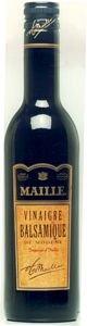 Maille Vinaigre Balsamique de Modène 6° 50 cl