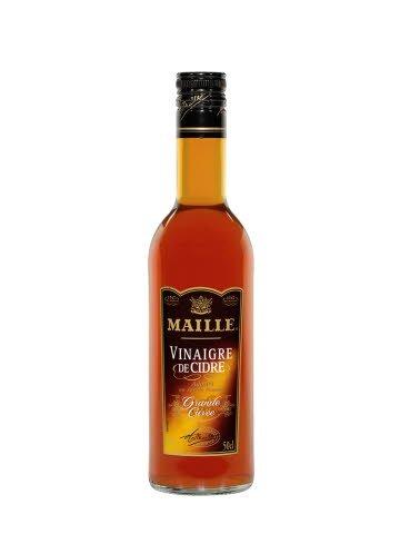 Maille Vinaigre de Cidre Grande Cuvée 50 cl