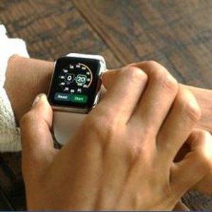 Une chance d'être tiré au sort pour gagner une montre connectée ! (offre réservée à la restauration privée) -