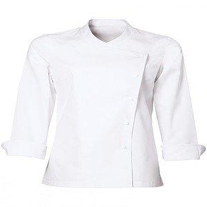 Veste de cuisine femme - Bragard -