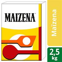 Maïzena® Format Restauration 2,5kg