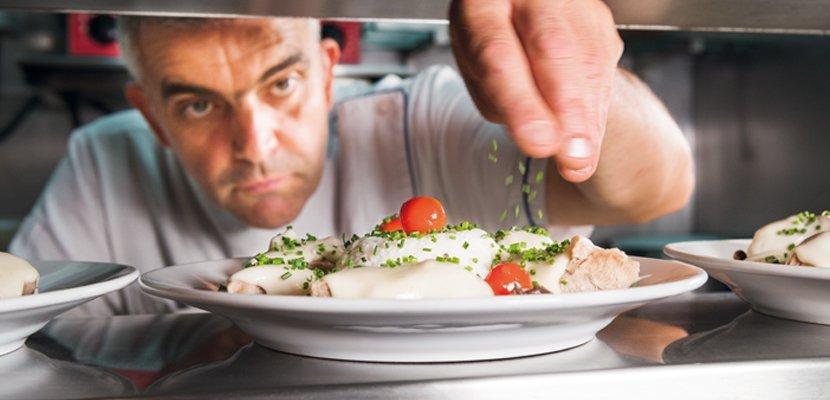 Knorr Roux Blanc Instantané Déshydraté 1kg -