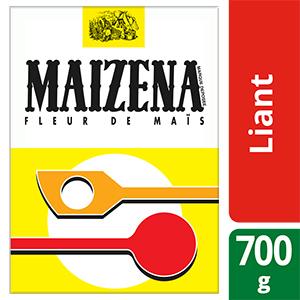 Maizena Fleur de maïs 700g