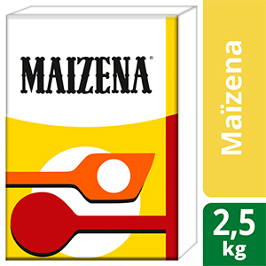 Maïzena® Format Restauration 2,5kg -