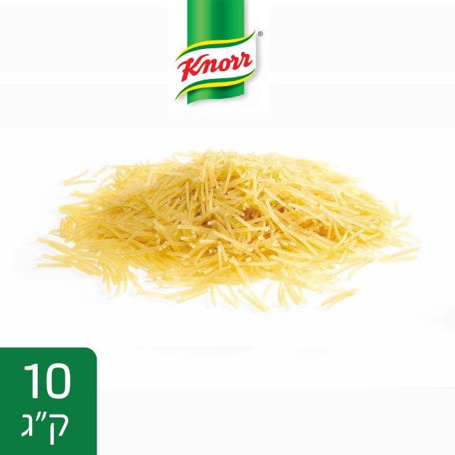 """אטריות למרק קנור 10 ק""""ג -"""