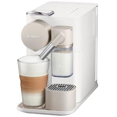 מכונת קפה נספרסו Lattissima One -