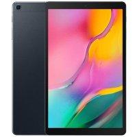 טאבלט Samsung Galaxy Tab A SM-T515 32GB LTE