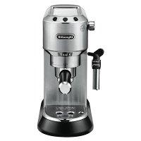 מכונת קפה Delonghi DEDICA EC685