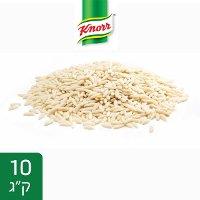 """פתיתים אפויים """"אורז"""" קנור 10 ק""""ג"""