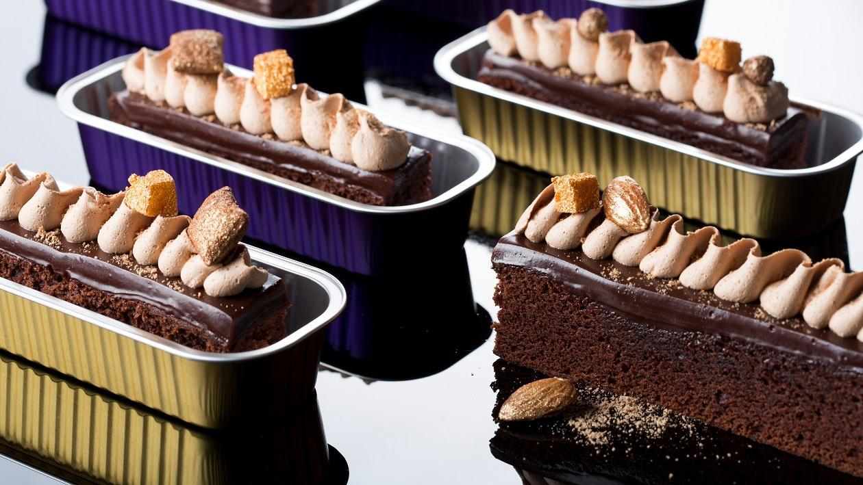 אצבעות דאבל שוקולד – פוקי בול מתכון להכנת קערת פוקי, מזון רחוב של הוואי אצלכם בצלחת > מתכוני השראה לשפים