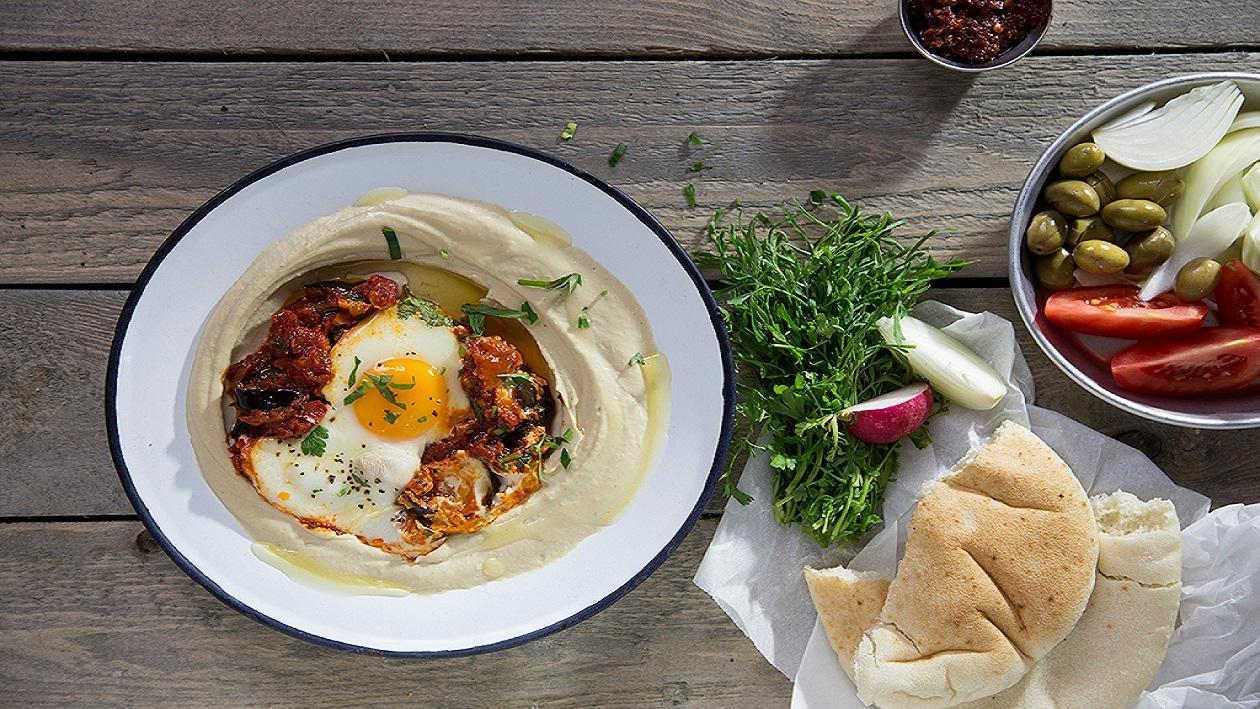 חמשוקה – פוקי בול מתכון להכנת קערת פוקי, מזון רחוב של הוואי אצלכם בצלחת > מתכוני השראה לשפים