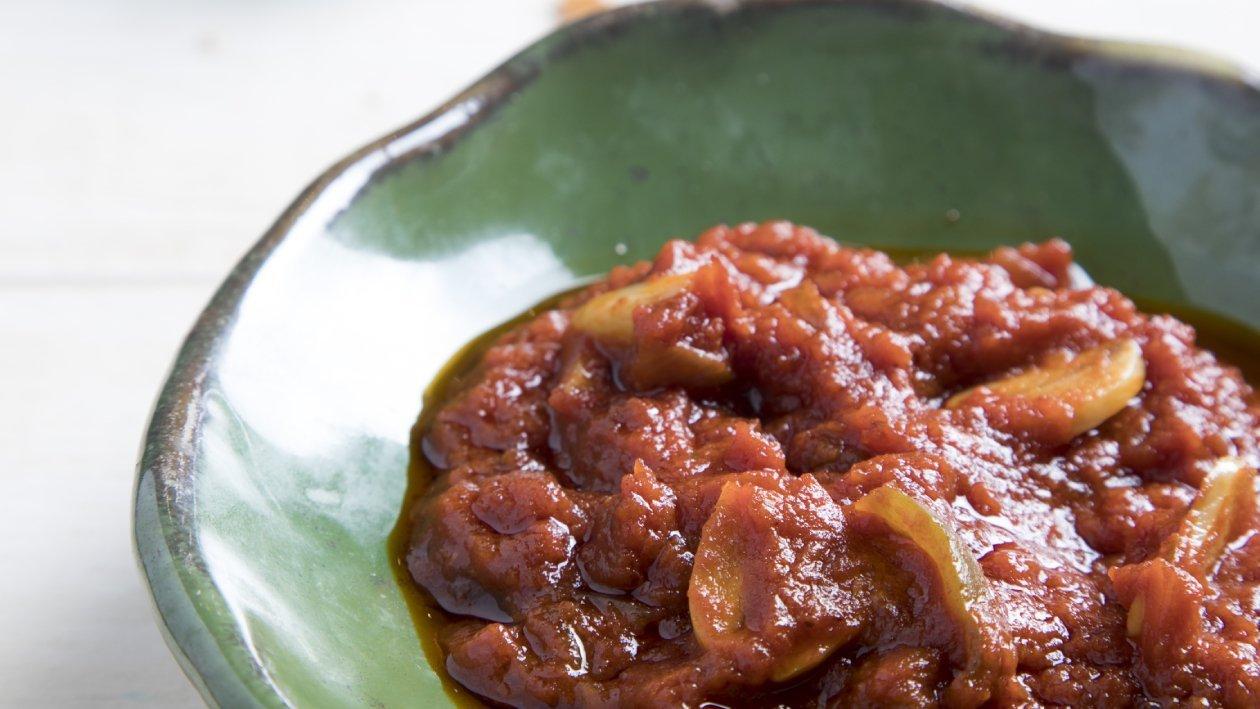 מטבוחה – פוקי בול מתכון להכנת קערת פוקי, מזון רחוב של הוואי אצלכם בצלחת > מתכוני השראה לשפים