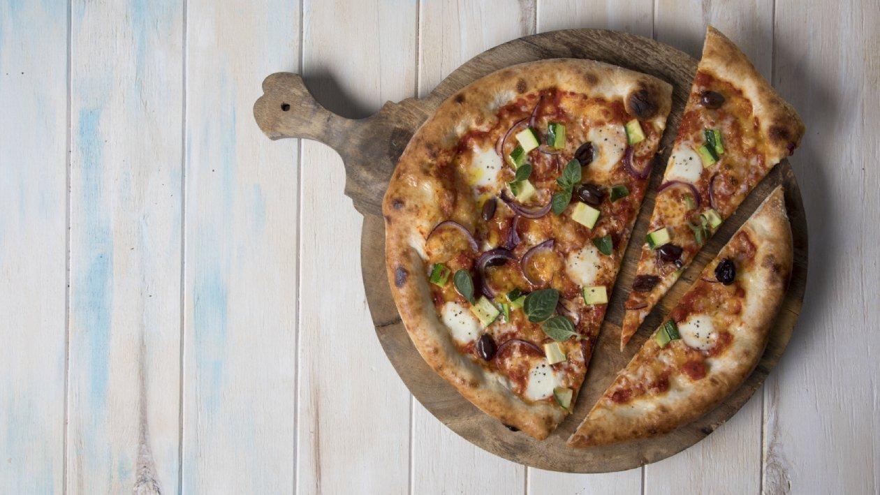 רוטב פיצה – פוקי בול מתכון להכנת קערת פוקי, מזון רחוב של הוואי אצלכם בצלחת > מתכוני השראה לשפים