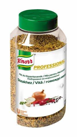 Knorr marinada - govedina 750 g