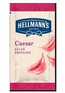 HELLMANN'S Cézár salátaöntet - 30 ml GLUTÉNMENTES