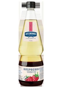Hellmann's Málnás vinaigrette*