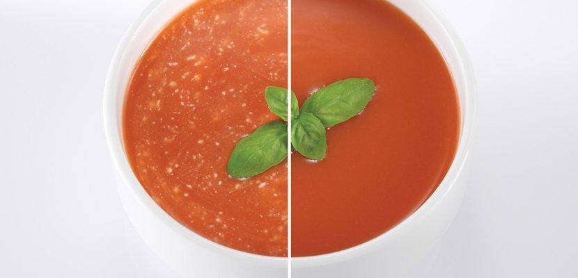 RAMA Cremefine Profi 31% növényi zsírtartalmú Főzőkrém és habalap* - Megbízható extrém körülmények között is