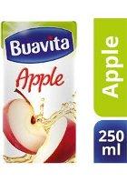 Buavita Apple 250ml