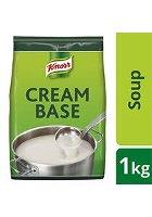 Knorr Bahan Dasar Sup Krim 1kg