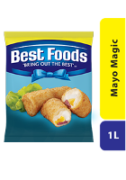 Best Foods Mayo Magic 1L