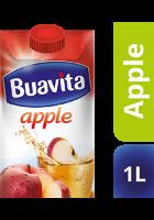 Buavita Apple 1L
