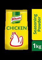 Knorr Bumbu Rasa Ayam Refill 1kg
