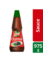 Knorr Saus Rasa Tiram 975g