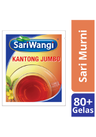 SariMurni Kantong Jumbo 4x20g