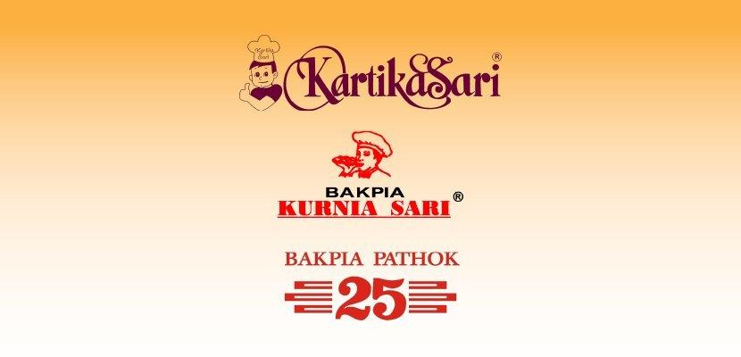 Blue Band Master Cake Margarine 15kg - Digunakan oleh Kartika Sari, Kurnia Sari, Bakpia Pathok 25, dan lainnya