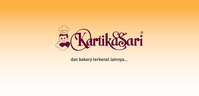 Blue Band Master Pastry Fat 15kg - 9 dari 10 orang Indonesia memilih Blue Band*